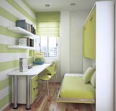 Best Home Office Room Designs Photos Decorating House - Home office room design