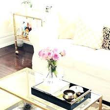 Glass End Tables For Living Room Glass Tables For Living Room Onceinalifetimetravel Me