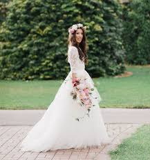 garden wedding dresses garden wedding dresses gardening design