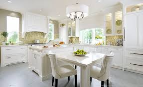 Candice Olson Kitchen Design Tag Archive For