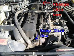 jeep jk suspension diagram process of elimination please help revive my e fan jeepforum com