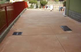 pavimento industriale quarzo 118c9b3c469a1cb8e7df1b7ace3e0de0 jpg
