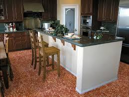 table haute cuisine alinea cuisine table haute cuisine alinea avec bleu couleur table haute