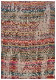 Sphinx Area Rug Oriental Weavers Oriental Weavers Kaleidoscope 5992f Multi Area