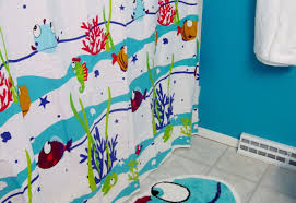 kids bathroom decorating ideas marvelous illustration cotton stems decor branches via bedroom