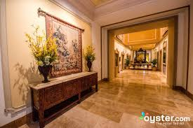 The Buffet At Bellagio by The 8 Best Buffets In Las Vegas Oyster Com Hotel Reviews