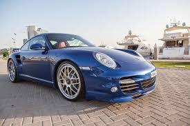 lexus enform in uae the deuce ace u2013 gulf auto zone