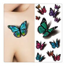 wholesale tattoos supplies temporary nz buy new wholesale