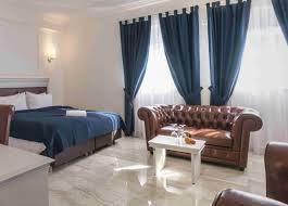 grand hotel palladium munich gallery