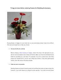 ordering flowers things to before ordering flowers for wedding anniversary 1 638 jpg cb 1488196822