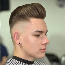 over 55 mens hair cut 101 different inspirational haircuts for men in 2018 pompadour
