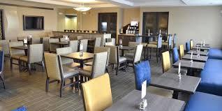 Comfort Inn Goldsboro Nc Holiday Inn Express U0026 Suites Goldsboro Base Area Hotel By Ihg