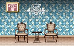 painted indoor home 10353 home wallpapers hand