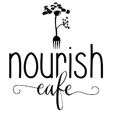 sat sun line cook 7am 4 6th ave u0026 california st nourish cafe