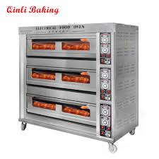 price of bakery machinery price of bakery machinery suppliers and