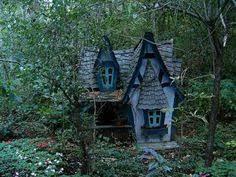 enchanted house plans the 21 most impressively unique house