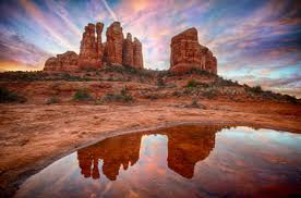 sedona arizona about sedona arizona inner journeys sedona spiritual retreats and