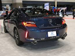 what is the luxury car for honda best 25 2016 honda accord touring ideas on honda