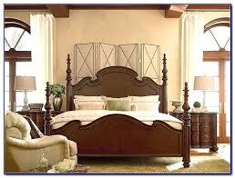 Colorado Bedroom Furniture 1990s Bedroom Furniture Trafficsafety Club