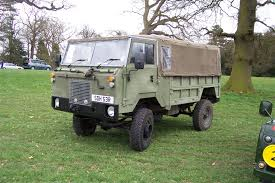 land rover 101 ambulance military items military vehicles military trucks military