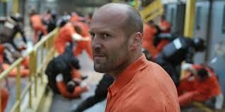 fast and furious 8 han still alive fast furious 8 s writer defends jason statham twist