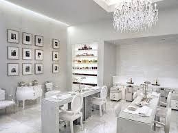 234 best beauty salon decor ideas images on pinterest beauty