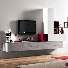 wohnzimmer ideen für kleine räume wohnwand kleine räume angenehm auf wohnzimmer ideen zusammen mit für 3