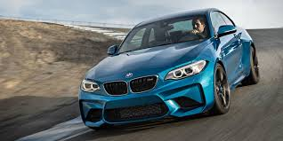 nissan 370z yahoo answers 13 things you learn after driving the bmw m2