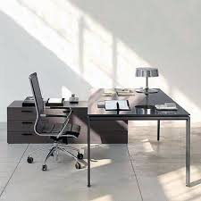 75 small home office ideas for men masculine interior designs