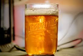 how lagunitas dodged a drug bust to become a craft beer powerhouse