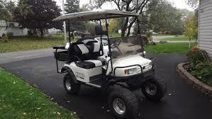 vehicle custom u0026 exotic golf carts limo cartguy ca golf cart