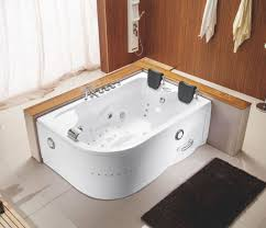 bathtubs idea interesting two person jacuzzi bathtub jacuzzi two person jacuzzi bathtub 2 person tub shower combo stunning indoor whirlpool tubs