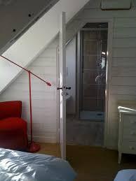 chambre hote dinard chambres d hôtes briac ille et vilaine bretagne salinette