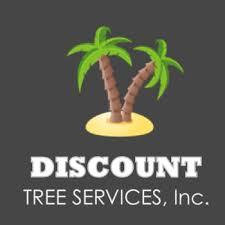 tree service miami 305 921 4263