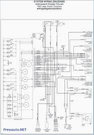 2005 jeep wrangler tj radio wiring diagram wiring diagram byblank