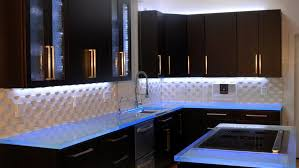Kitchen Ambient Lighting What S Cool In Kitchen Lighting Angie S List