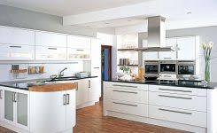 60 Inspiring Kitchen Design Ideas Home Bunch Interior by Kitchen Design Ideas 60 Inspiring Kitchen Design Ideas Home Bunch