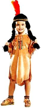 pocahontas costume toddler pocahontas costume all seasons for all reasons