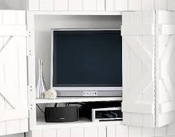 Outdoor Tv Cabinets For Flat Screens by Diy Flat Screen Tv Cabinet Plans Pdf Download Bird House Plans