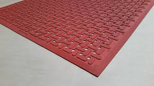 Gel Rugs For Kitchen Decor Wonderful Cushioned Kitchen Mats With Stunning Color For