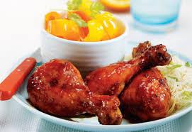 comment cuisiner des pilons de poulet comment faire des pilons de poulet à l asiatique coup de pouce