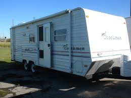 camp america rv center holland michigan rv trailer for sale