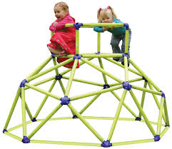 childrens jungle gym best 25 small yard kids ideas only on