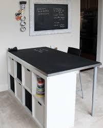 Desk Cubby Organizer Desk 1 Home Decor Pinterest Chalkboard Table Desks And