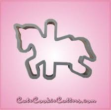 carousel cookie cutter cheap cookie cutters