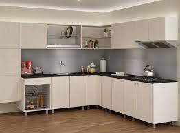 Kitchen Cabinets Ebay by Impressive Kitchen Cabinet Doors Ebay Tags Cheap Kitchen Cabinet