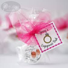 engagement favors engagement party favors the favor stylist engagement party favors
