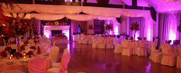 venues for sweet 16 wedding receptions venues bat bar mitzvah party catering
