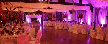 sweet 16 venues island wedding receptions venues bat bar mitzvah party catering