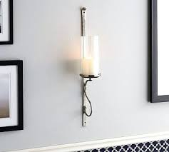 Chrome Bathroom Light Fixtures Sconce Chrome Bathroom Light Fixtures Best Design Bathroom